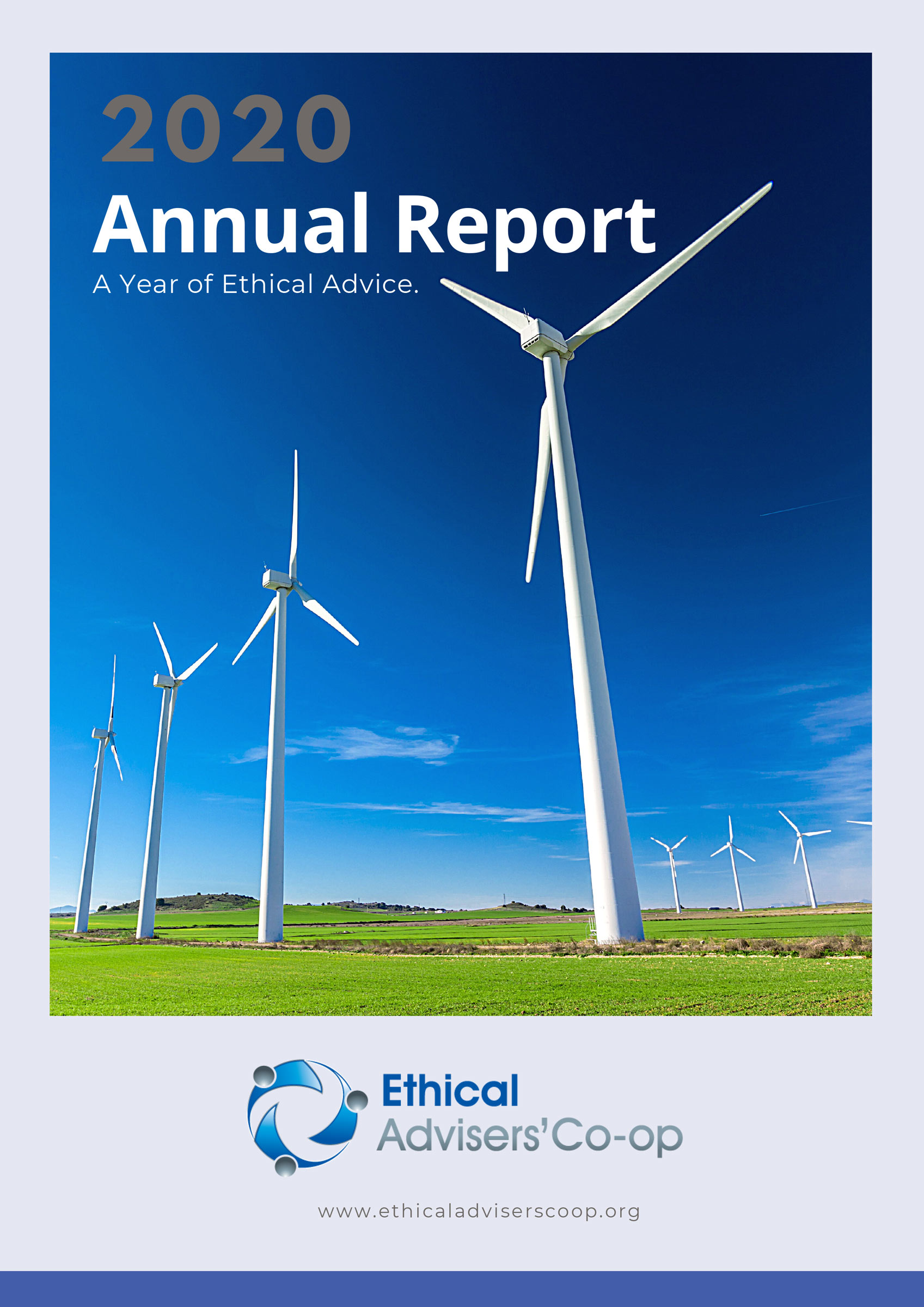 2020-EAC-Annual-Report---high-quality---v2-1