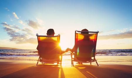 The great Australian (retiree) dream